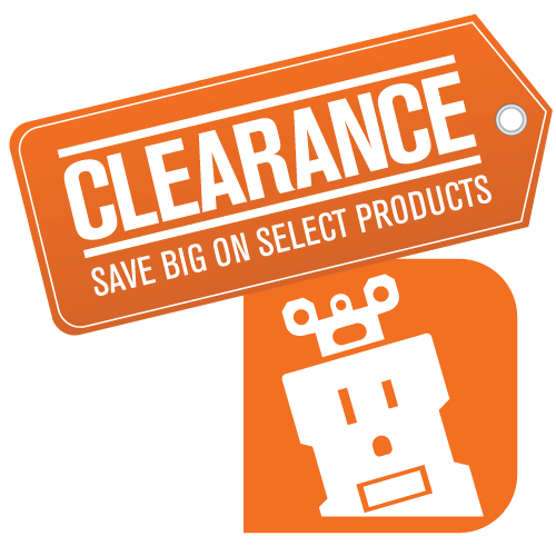 Electrical Supply Clearance