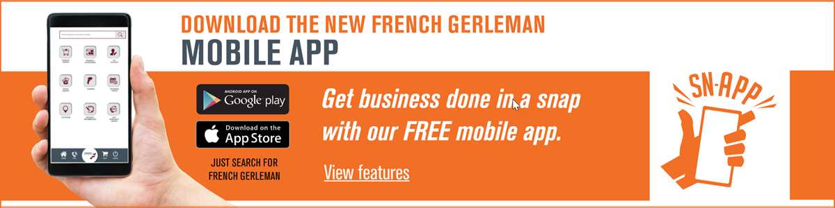 Mobile App Banner Ad 11617.png