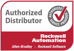 Rockwell Automation | French Gerleman
