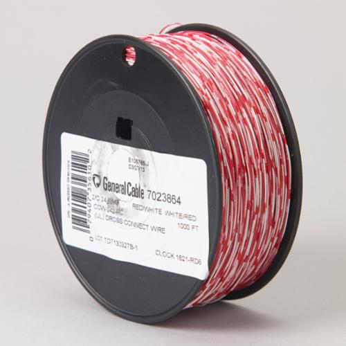 General Cable®7023864