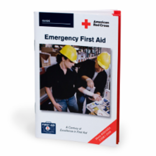First Aid Only®350009