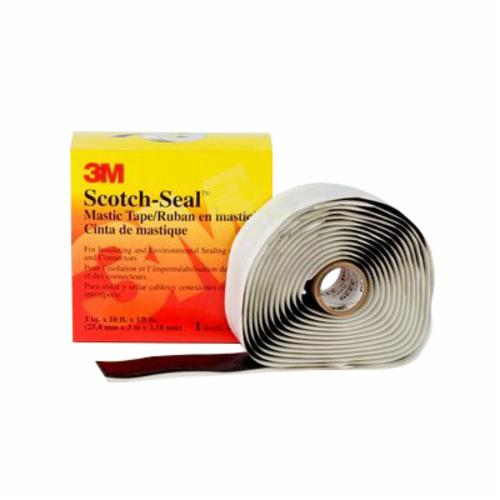 Scotch-Seal™054007-41303