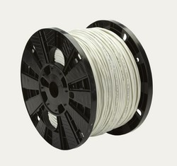 General Cable®E2102S.41.02