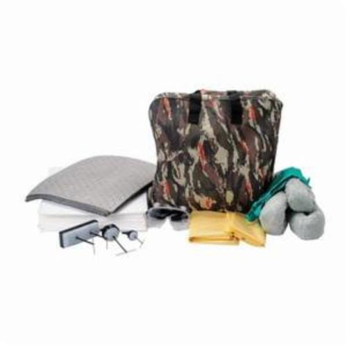 Brady WorldwideSK-CAMO-RS