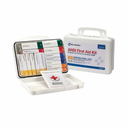 First Aid Only®90569