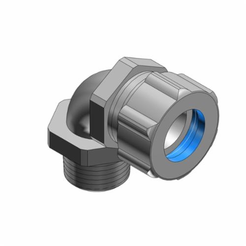 T&B® Industrial Fitting4961AL