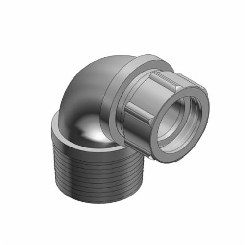 T&B® Industrial Fitting2268