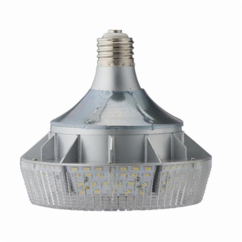 Light Efficient DesignLED-8036M57-A