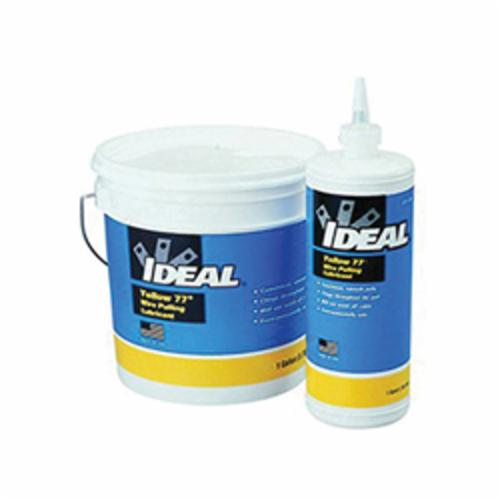IDEAL®31-358