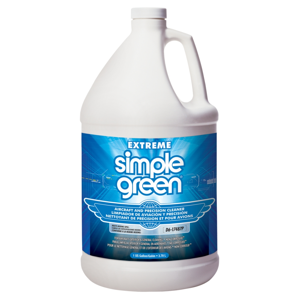 Simple Green®110000413406