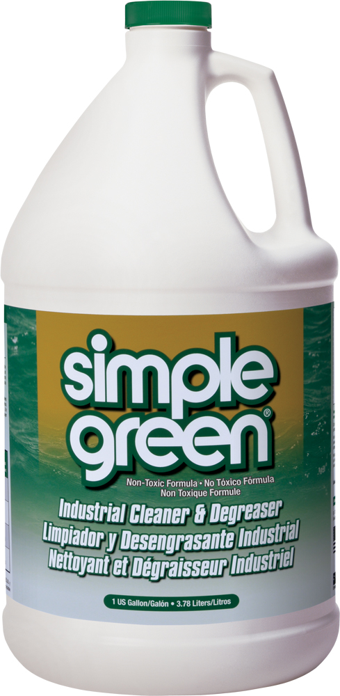 Simple Green®2710200613005