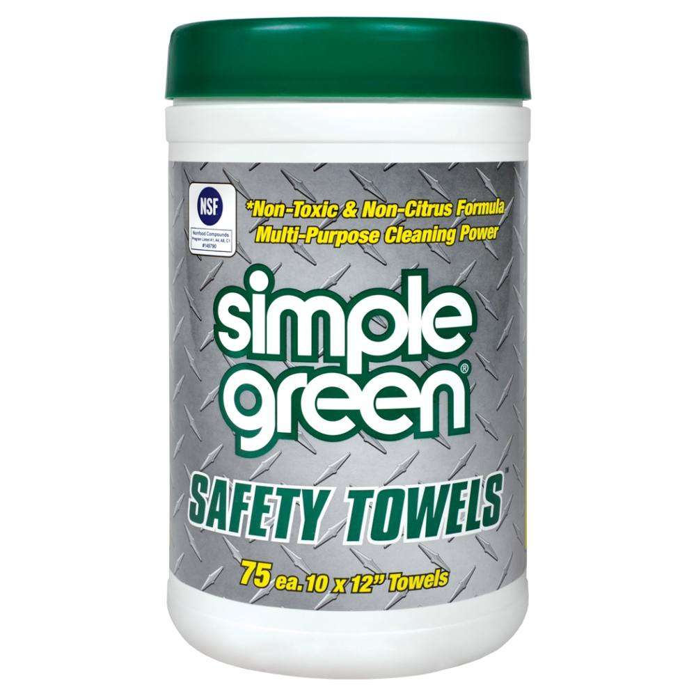 Simple Green®3810000613351