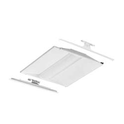 Lithonia Lighting® I-BEAM®2BLT2R 33L ADP LP840