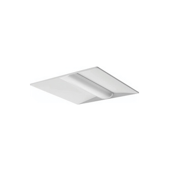 Lithonia Lighting® I-BEAM®2BLT2 33L ADP LP840