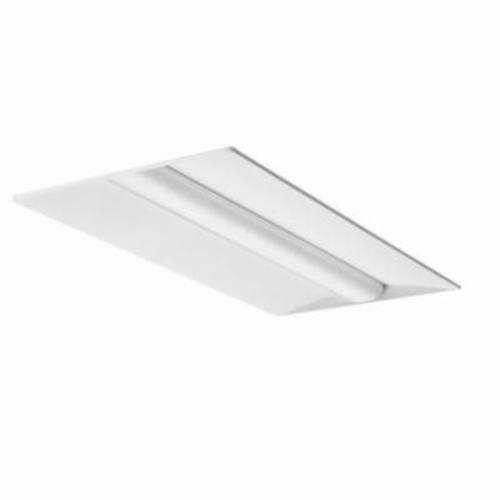 Lithonia Lighting® I-BEAM®2BLT4 46L ADP LP840