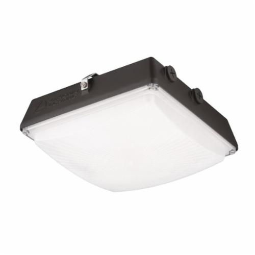Lithonia Lighting® I-BEAM®CNY LED P2 40K MVOLT DDB