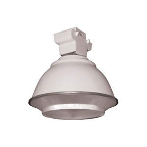 Lithonia Lighting® I-BEAM®CTL400PPSL
