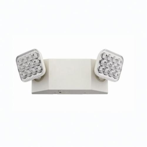 Lithonia Lighting® I-BEAM®EU2 LED M12
