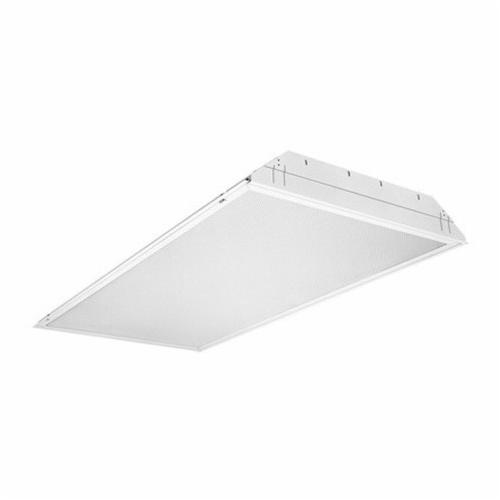 Lithonia Lighting® I-BEAM®GT2U MV