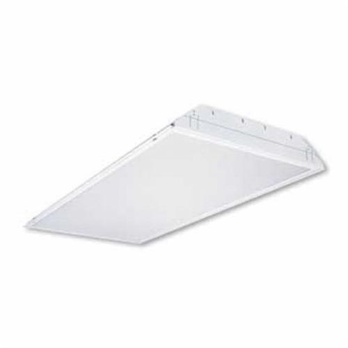Lithonia Lighting® I-BEAM®GT4 MV