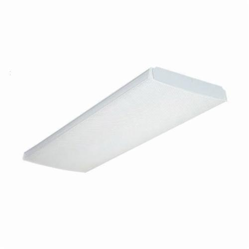 Lithonia Lighting® I-BEAM®LB232 MV