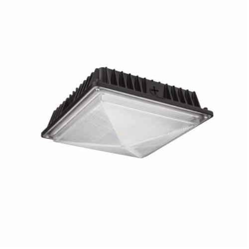 Lithonia Lighting® I-BEAM®OFM LED P1 50K MVOLT DDB