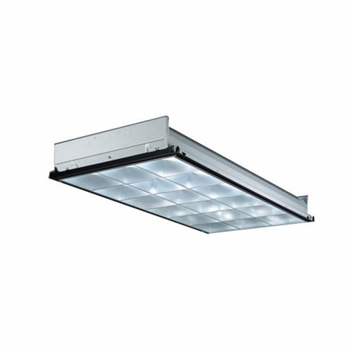 Lithonia Lighting® I-BEAM®PT3L MV