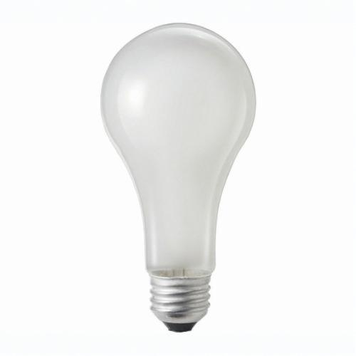 Philips Lighting75A/RS/VS 120-130V 12/1