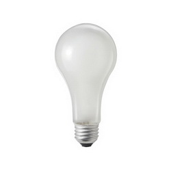 Philips Lighting275784