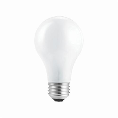 Philips Lighting409847