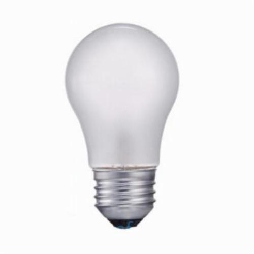 Philips Lighting41533-1