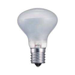Philips Lighting415372