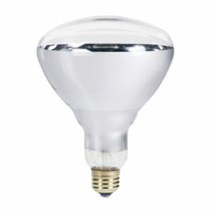 Philips Lighting416743