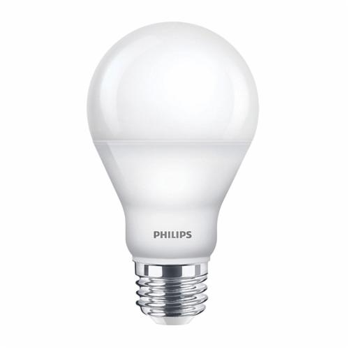 Philips Lighting455881
