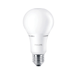 Philips Lighting459115