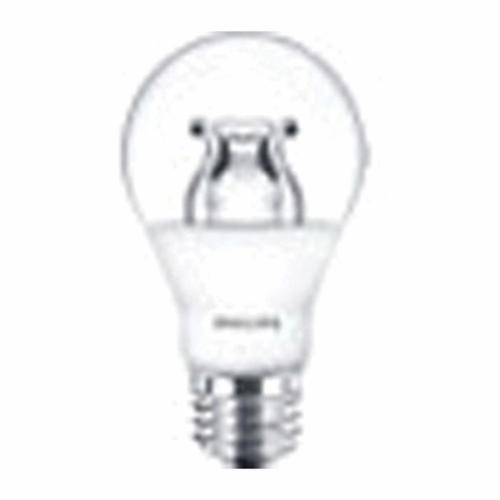 Philips Lighting462531