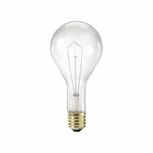 Philips Lighting143552