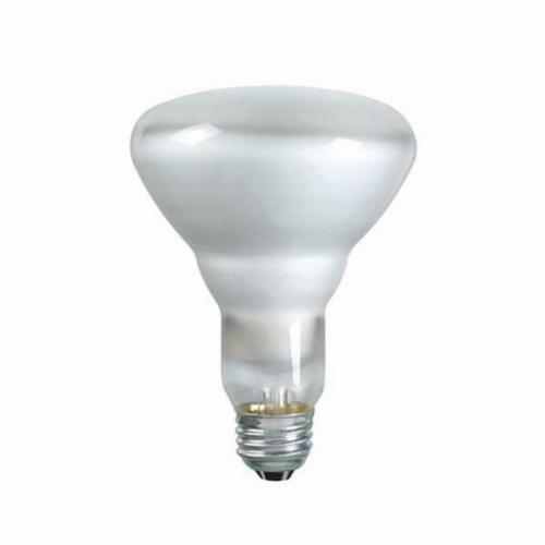 Philips Lighting65BR30/FL55-130V