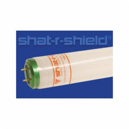 Shat-R-Shield®23018