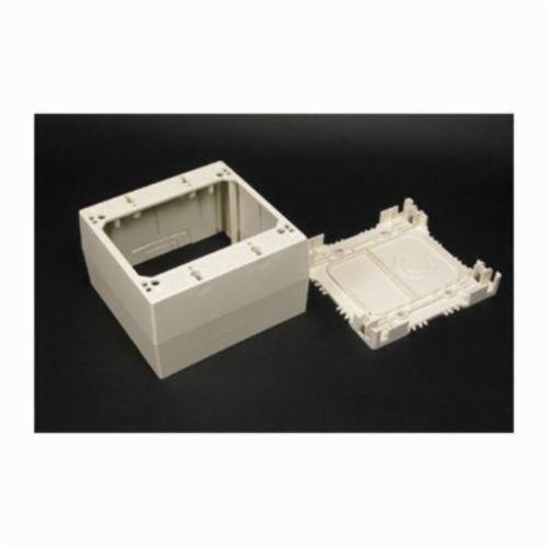 Wiremold®2344-2