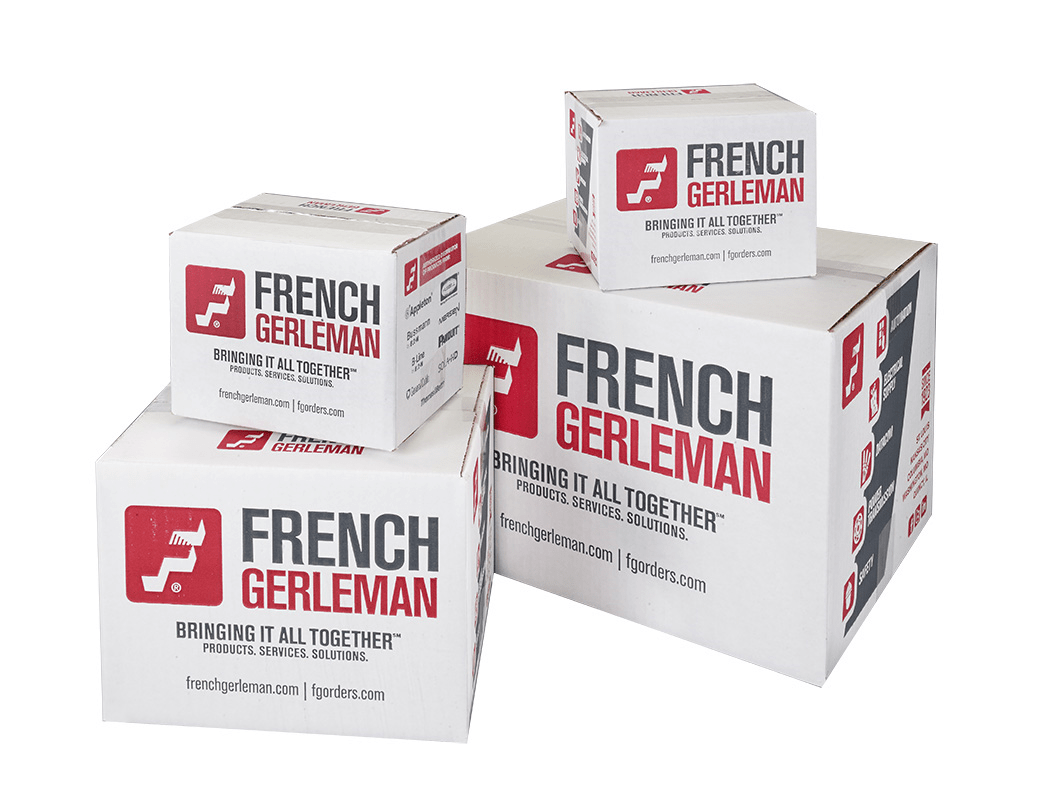 Fuses Blocks Holders French Gerleman Ul Fuse Box Electrical Class Standard